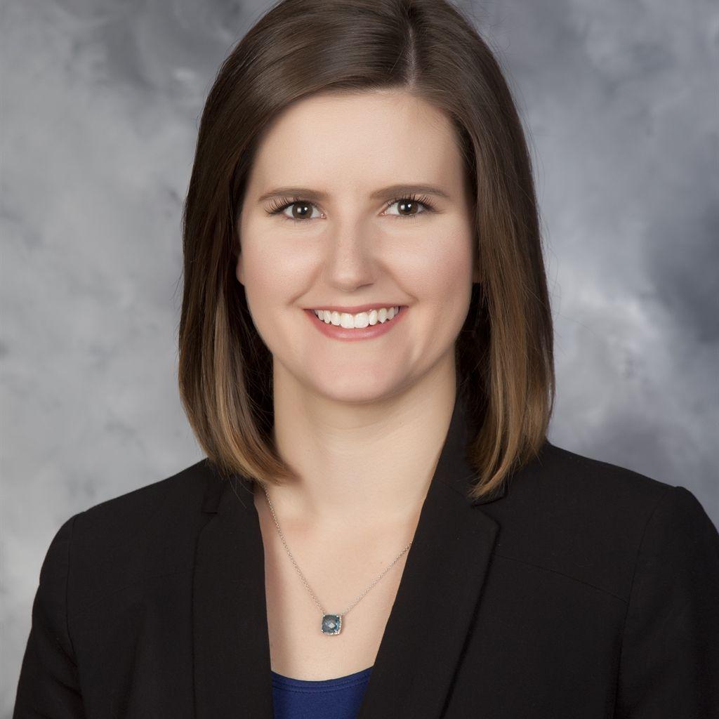 Profile photo of Alexandra Sanzone, Director of Financial Planning at Hefren-Tillotson, Inc.