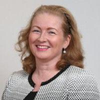 Julie Eastwood