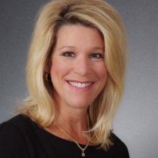 Kristin Tyson