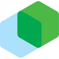 OnPointe logo