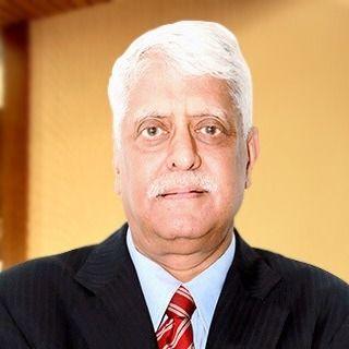 V. K. Viswanathan