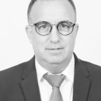 Profile photo of Moshe Tal, Board Member at Safe-T Data