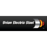 Union Electric St... logo