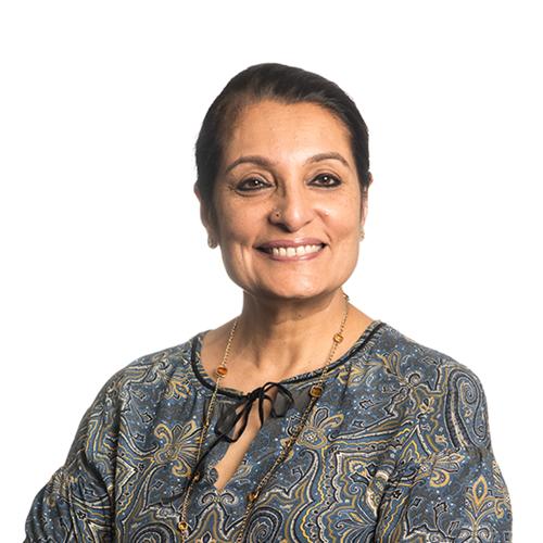 Gurveen Singh