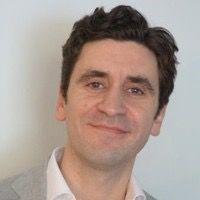 David Ferri