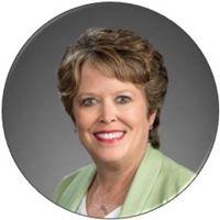 Michelle L. Vandertie