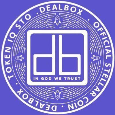 DealBox