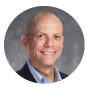 Profile photo of Mickey Brown, VP, Payer Relations & Market Access at Tactile Medical