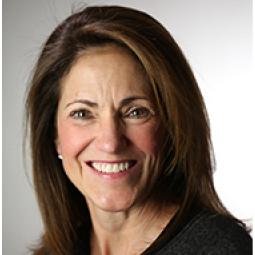 Cynthia Barnhart