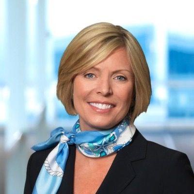 Tracy A. Atkinson
