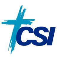 CSI-Schweiz logo