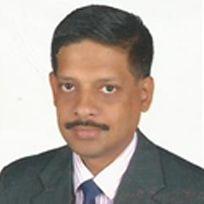 Subroto Basu Chaudhury