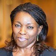 Claire Ighodaro