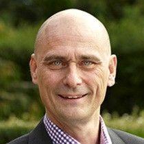 Allan Bruce Corfitsen
