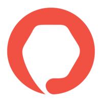 Apptegy logo