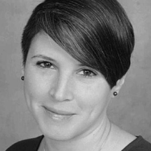 Allison Montick