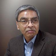 Manish Jhanjee