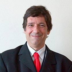 Julio Hector Macias