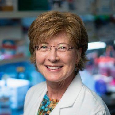 Suzanne J. Baker