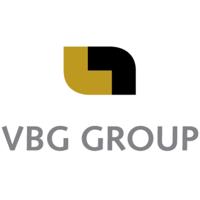 VBG Group AB logo