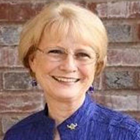 Gayle B. Sawyer