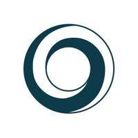INDIALAW logo