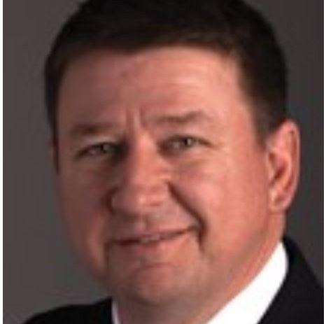 Rob Ellenburg