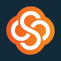 Switcher Studio logo