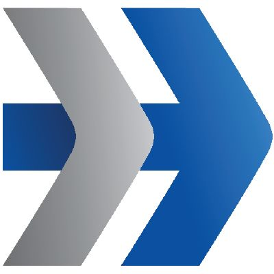 Hermanson Company, LLP logo