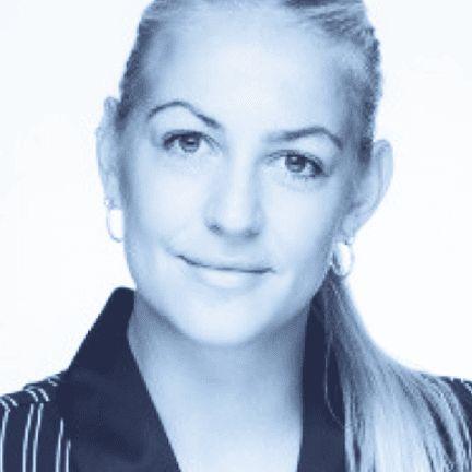 Emilie Spliid