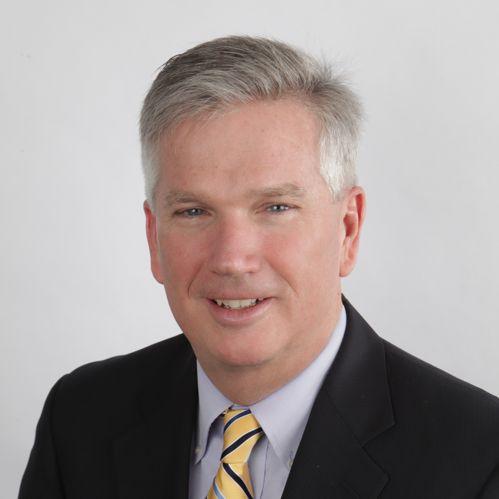 Joseph C. O'Neill