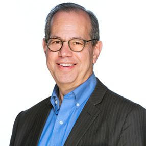 Neil S. Belloff