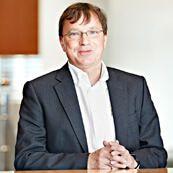 Klaus-Michael Vogelberg