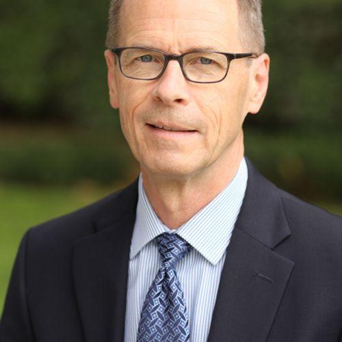 James Dunkelman