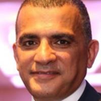 Ismail Maraqa