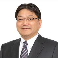 Kohei Takeushi