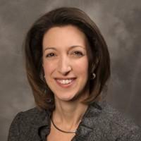 Susan Ratz