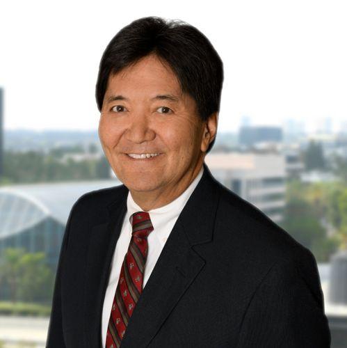 Scott H. Harada