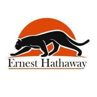 Ernest Hathaway logo