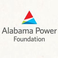 Alabama Power Co. logo