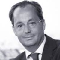 Jérôme Pécresse