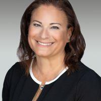 Vicki Gigliotti