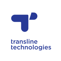 Transline Technologies Pvt Ltd logo