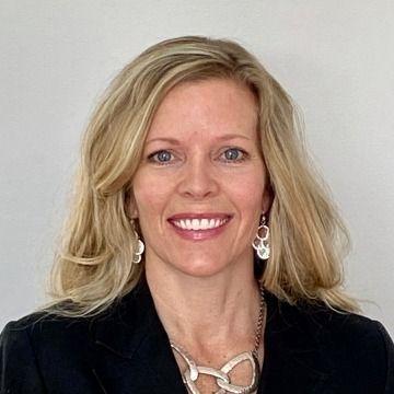 Sarah A. Greene