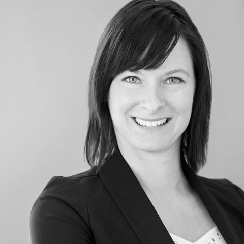 Melissa Manthey