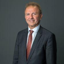 Georges Ichkanian