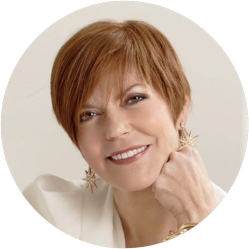Lynne Greene
