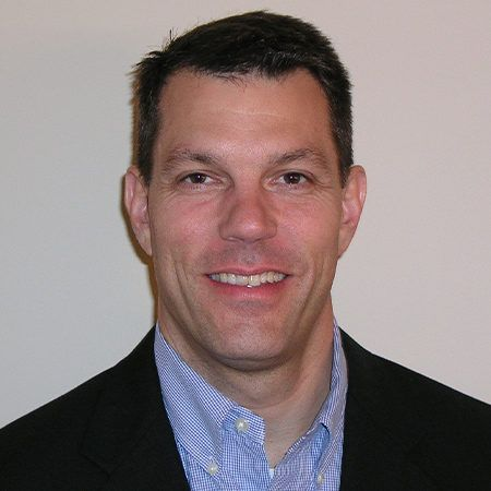 Greg Flickinger