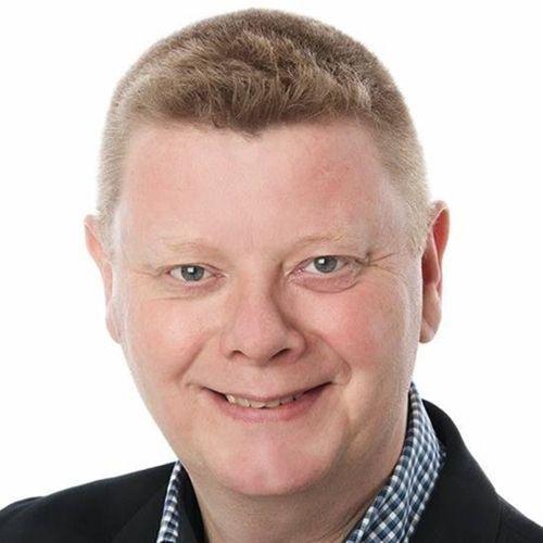 Hans Erik Elley