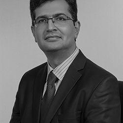 Saqib Mahmood Mustafa